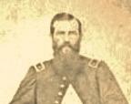 Capt. Charles H. Yard, Sr. (public domain)