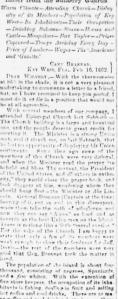 HDW_CampBrannan-KeyWest_16Feb1862_SunAm_15Mar 1862